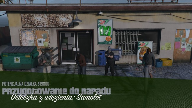Grand Theft Auto V_20150310135901