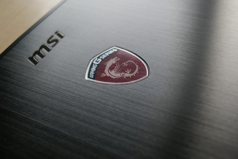 MSI GE62 2QD APACHE to laptop, który oddaję z płaczem – recenzja Spider's Web