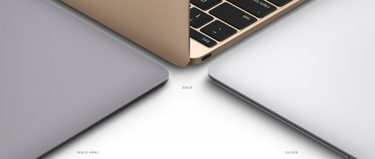 Sprawdź, jak przygotować MacBooka, iPhone'a i iPada do sprzedaży