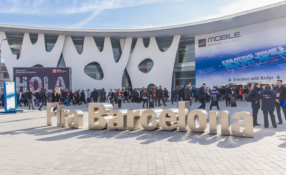 Najważniejsza impreza technologiczna w Europie odwołana. MWC 2020 przegrało z koronawirusem