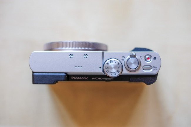 Panasonic-tz70 (2 of 13)