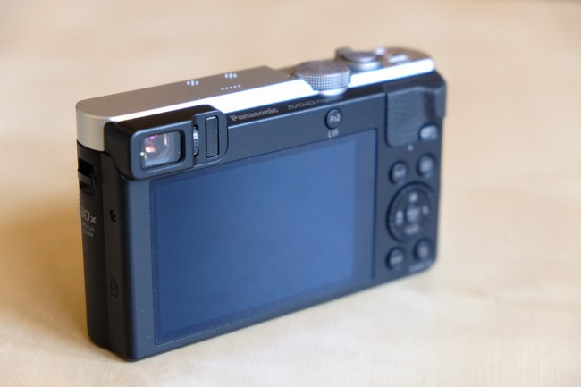 Panasonic-tz70 (9 of 13)