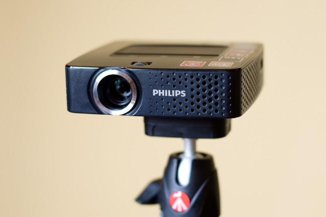 Philips-picopis-3614 (3 of 17)