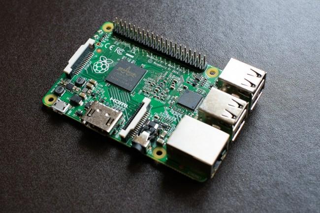 Raspberry-Pi (3 of 15)
