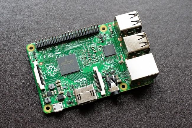 Raspberry-Pi (4 of 15)