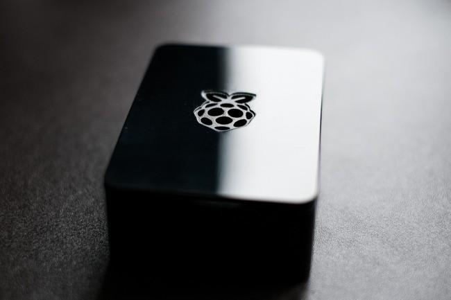 Raspberry-Pi (5 of 15)