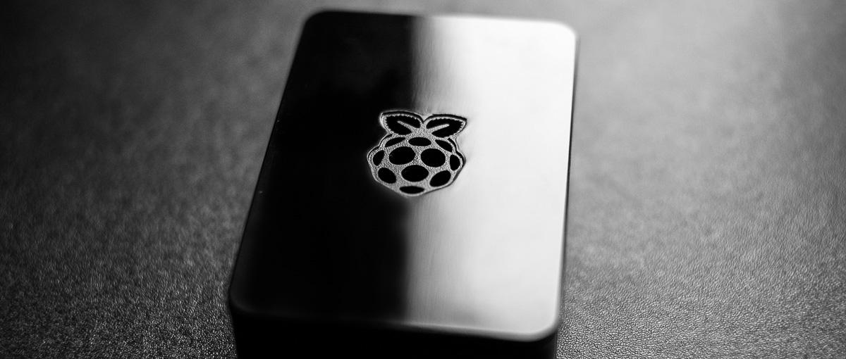 Budujemy domowe centrum multimedialne z Raspberry Pi 2 – to prostsze niż myślisz