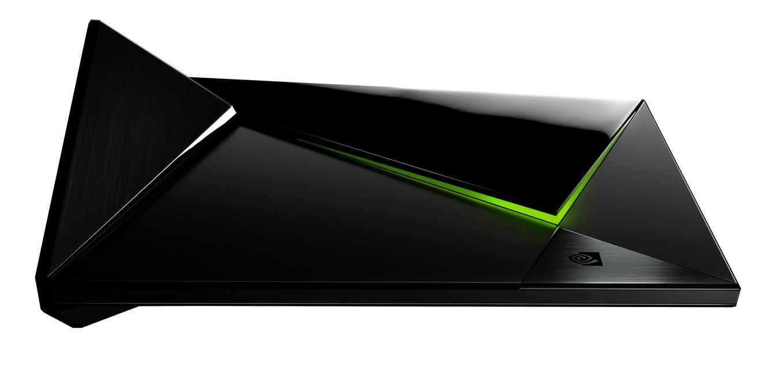Ta konsola może przełamać duopol PlayStation i Xboksa. I kosztuje tylko 199 dol.