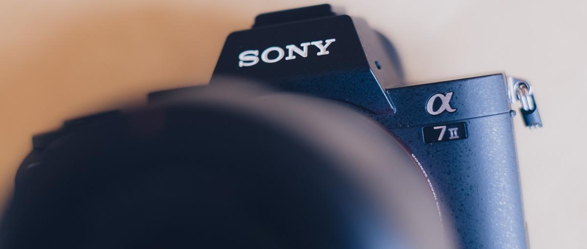 Najlepszy cyfrowy kompan manualnego obiektywu. Sony A7 II – recenzja Spider's Web