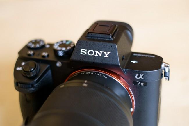 Sony A7II (1 of 17)
