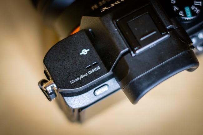 Sony A7II (10 of 17)