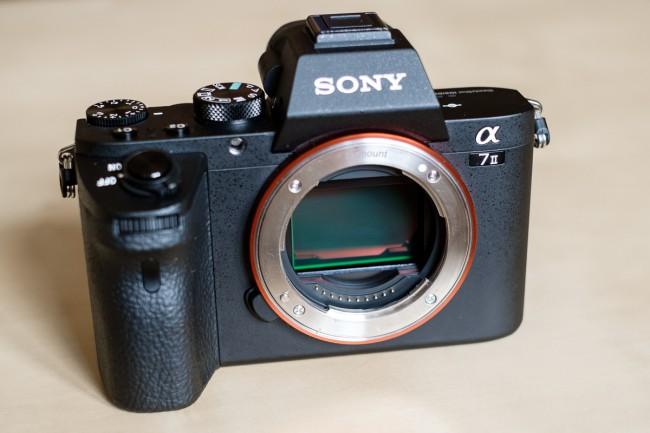 Sony A7II (13 of 17)