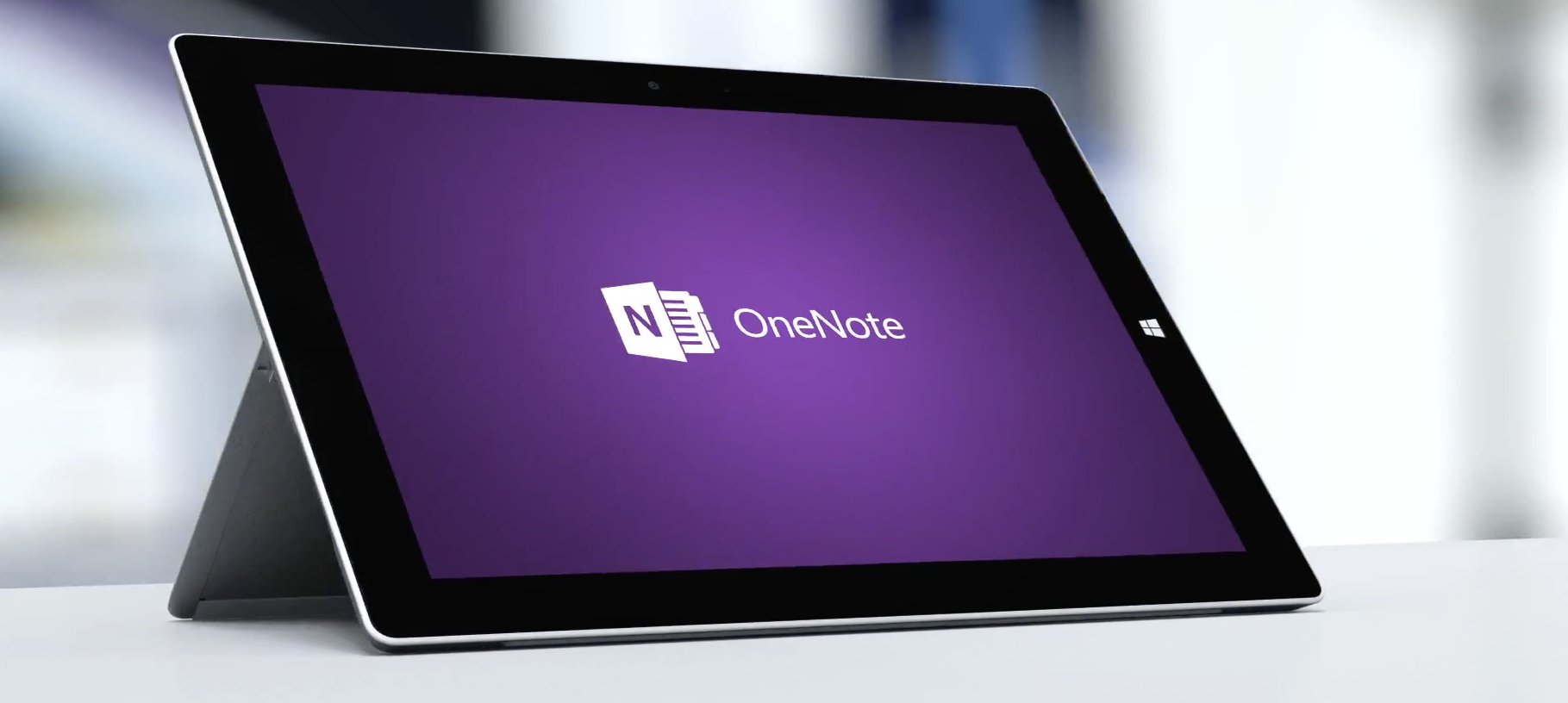 Oto Surface 3 – więcej niż tablet, w cenie iPada