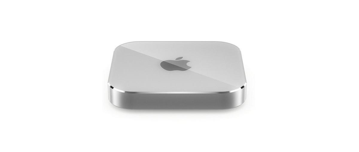 Wygląda na to, że nowe Apple TV mocno namiesza na rynku smart TV