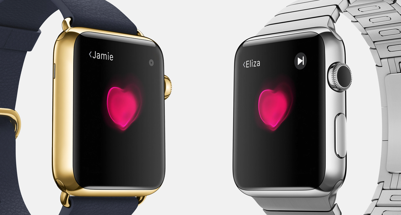 Apple chce wiedzieć jeszcze więcej o twoim zdrowiu
