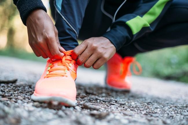 bieganie-sport