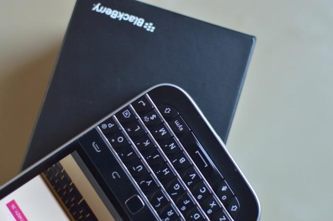blackberry classic 15