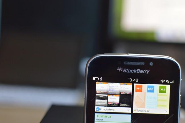 blackberry classic 27