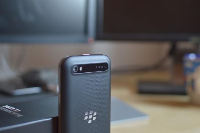 blackberry classic 29