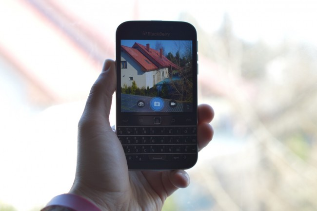 blackberry classic 34