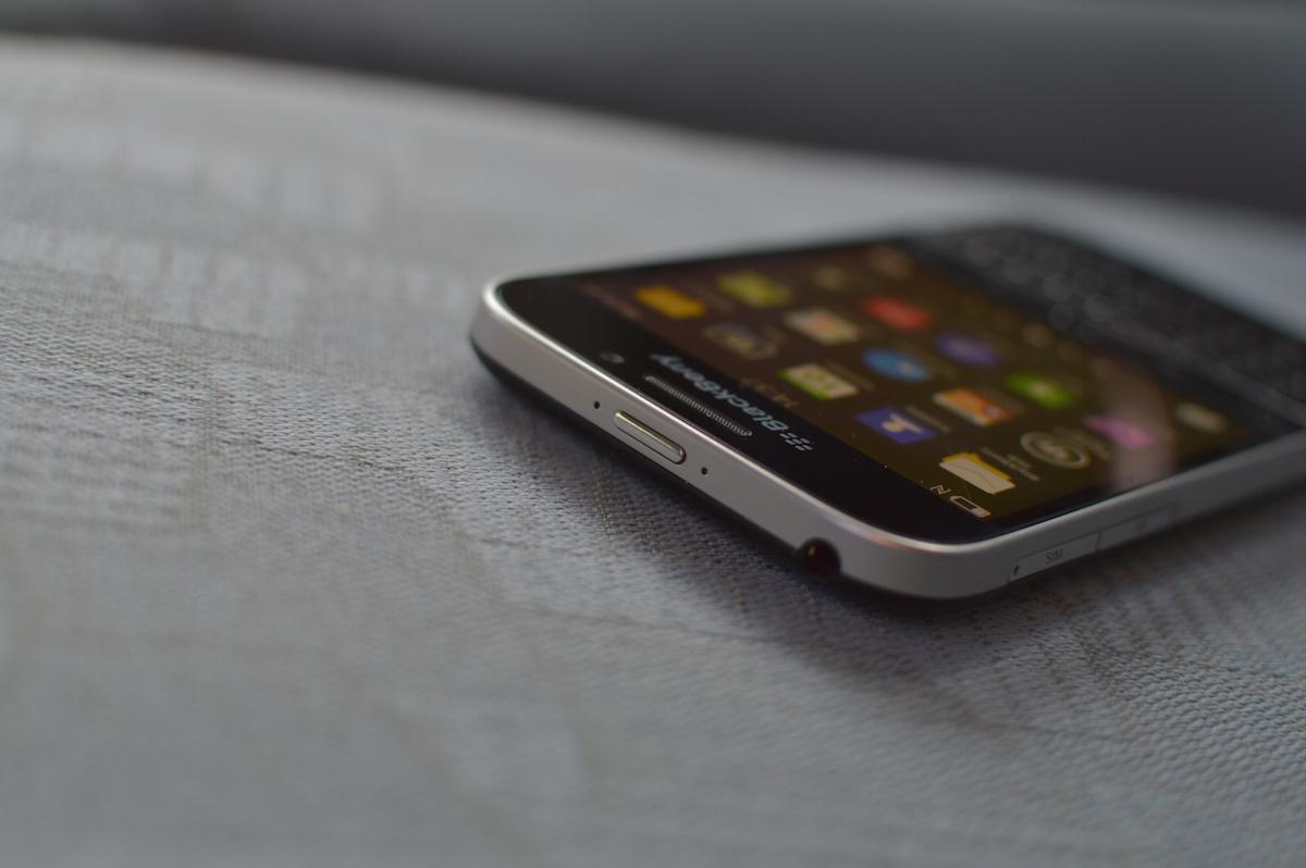 Jeszcze niedawno ta firma sprzedawała dziesiątki milionów smartfonów. Dziś nie chwali się nawet wynikami sprzedaży