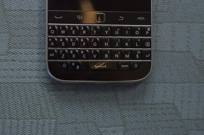 blackberry classic 47