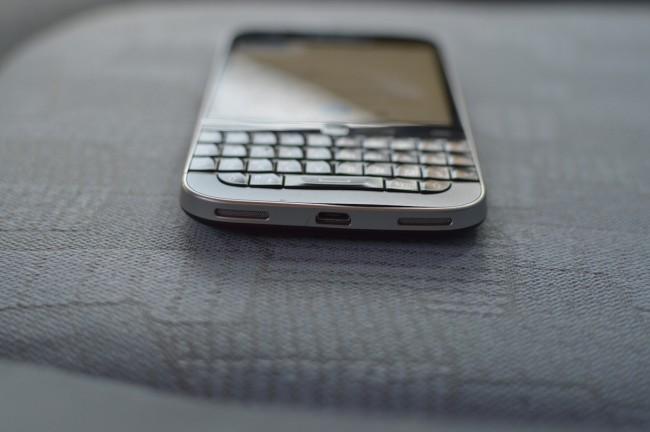 blackberry classic 48