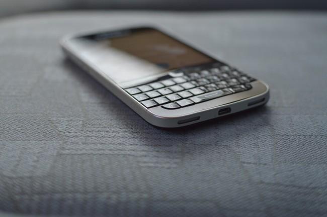 blackberry classic 49