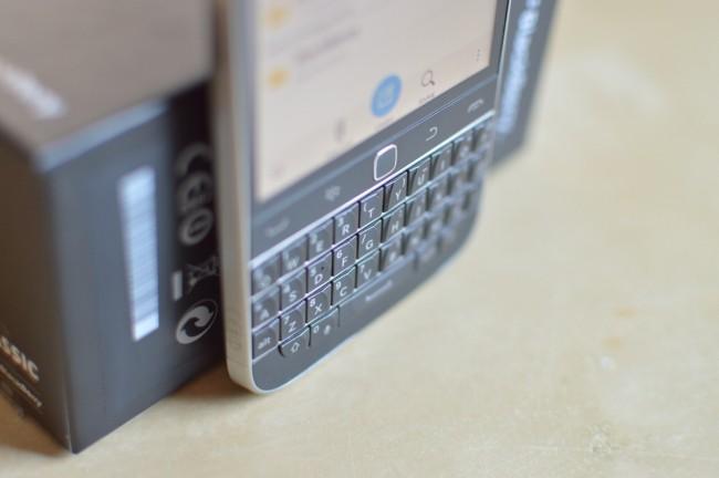 blackberry classic 7