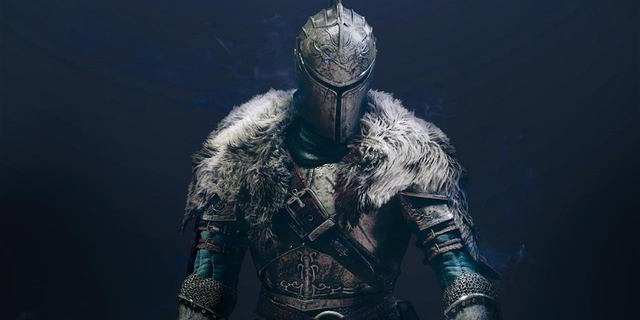 To jest wiadomość dnia! Dark Souls: Prepare to Die Edition za darmo na PC