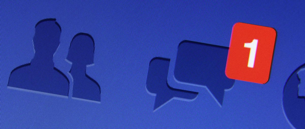 Mark Zuckerberg chce, żebyśmy jeszcze rzadziej wychodzili z Facebooka. I ma na to sprytny sposób