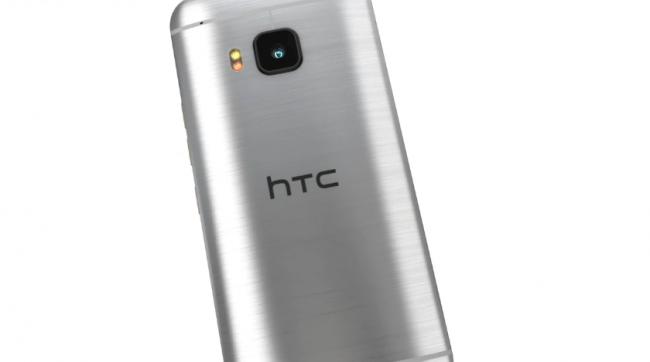 htc-one-m9-a