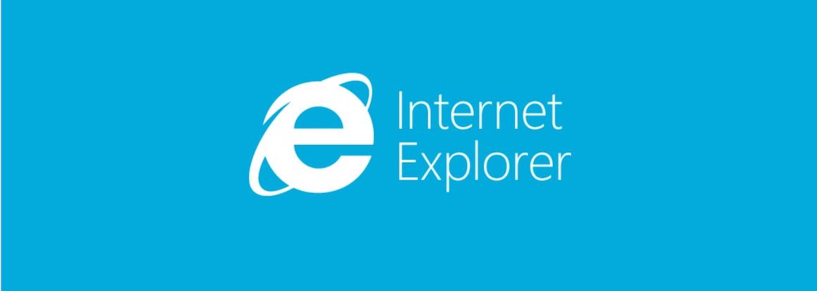 Porzucenie marki Internet Explorer jest symbolicznym końcem Microsoftu ery Gatesa/Ballmera