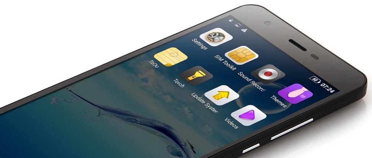 Jiayu S3 – recenzja ciekawego chińczyka z DualSim i LTE