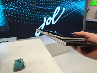 Tablet Jolla