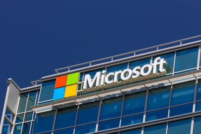 microsoft-windows-office