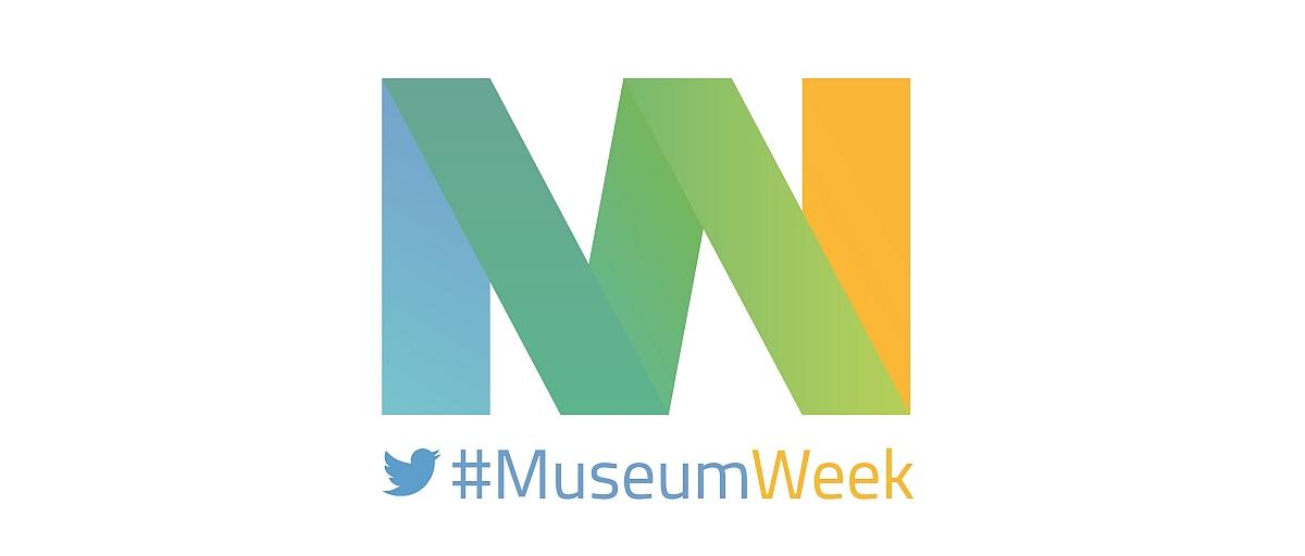 #MuseumWeek, czyli media społecznościowe w służbie kultury