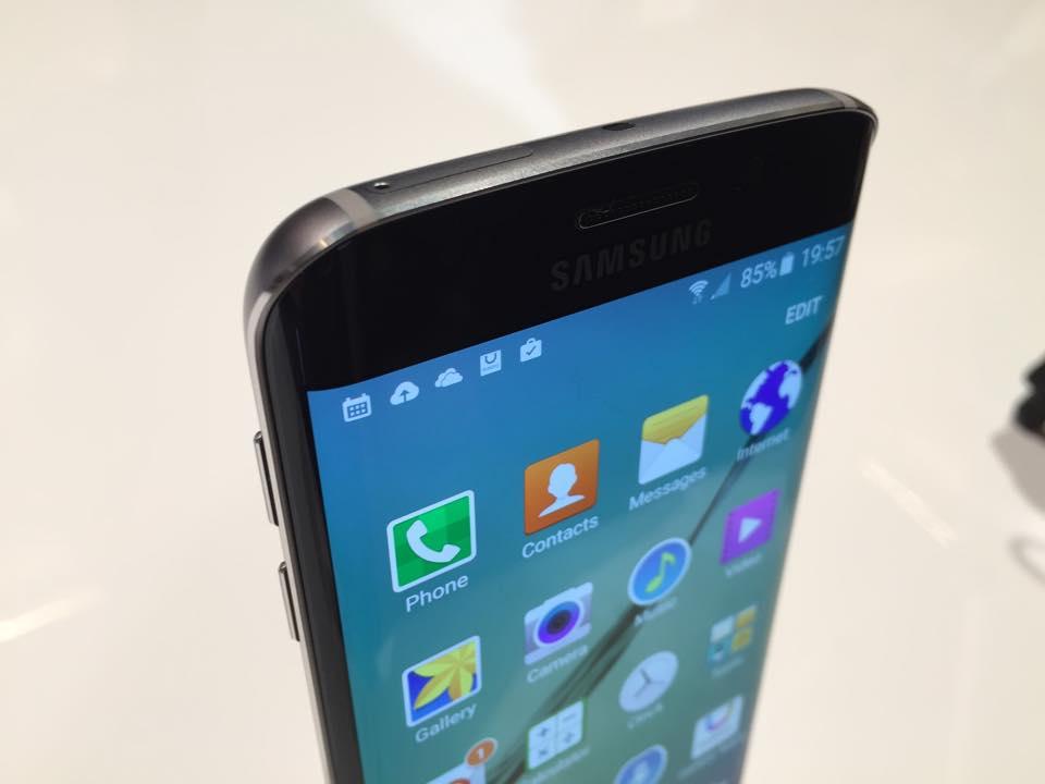 Temat tygodnia: Opadł już kurz, więc pora odpowiedzieć na pytanie: Samsung Galaxy S6 czy HTC One M9?