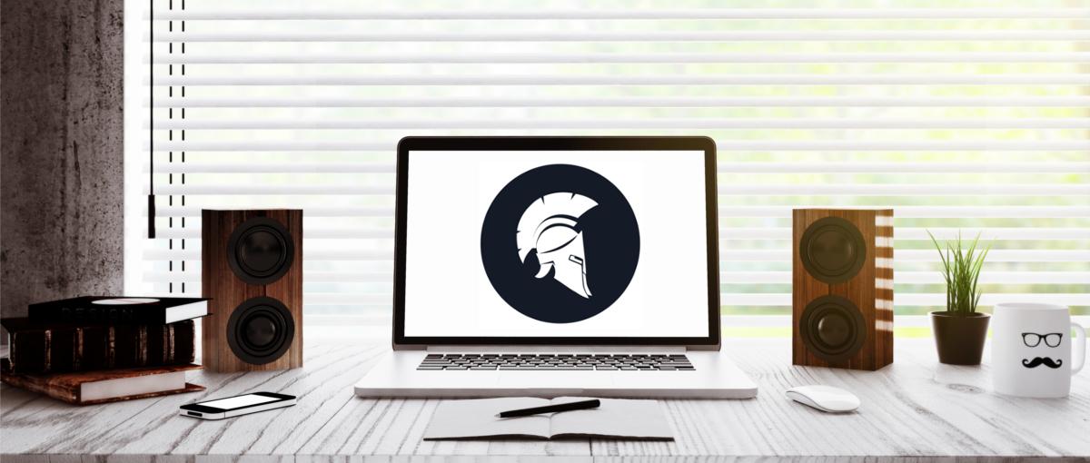 Spartan bez tajemnic, czyli twitterowcy pytają, a twórcy Spartana odpowiadają