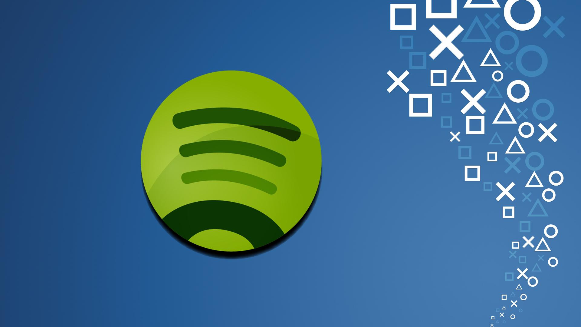 Niespodzianka dla graczy – w tym miejscu Spotify jeszcze nie było