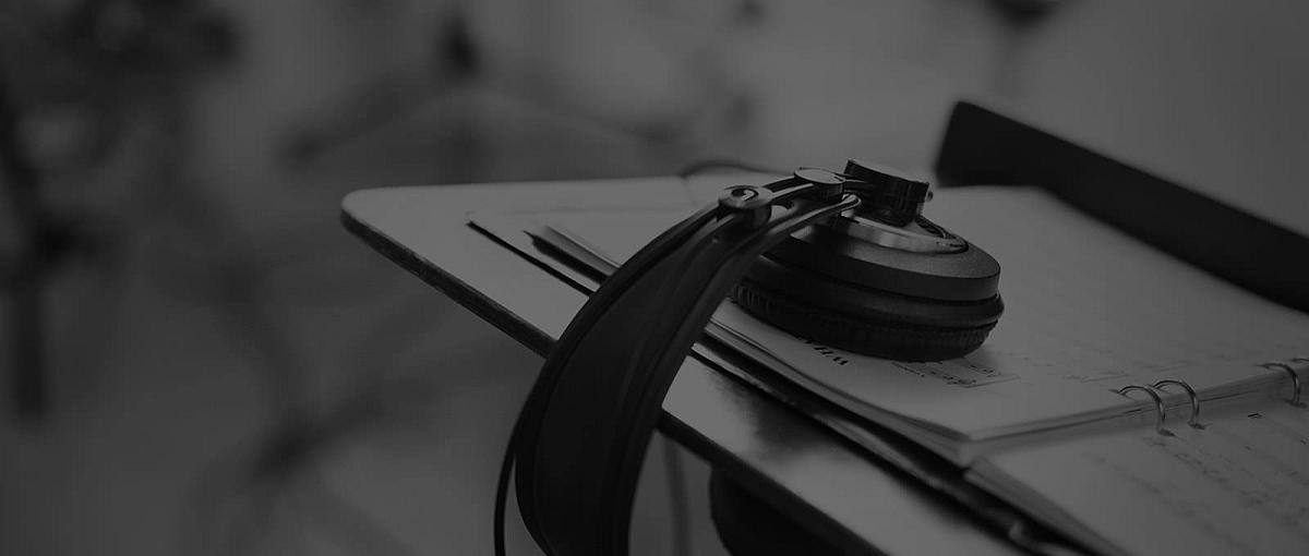 Nie wiemy czy Tidal wykończy Spotify, ale wiemy, że zakończył właśnie erę Wimpa