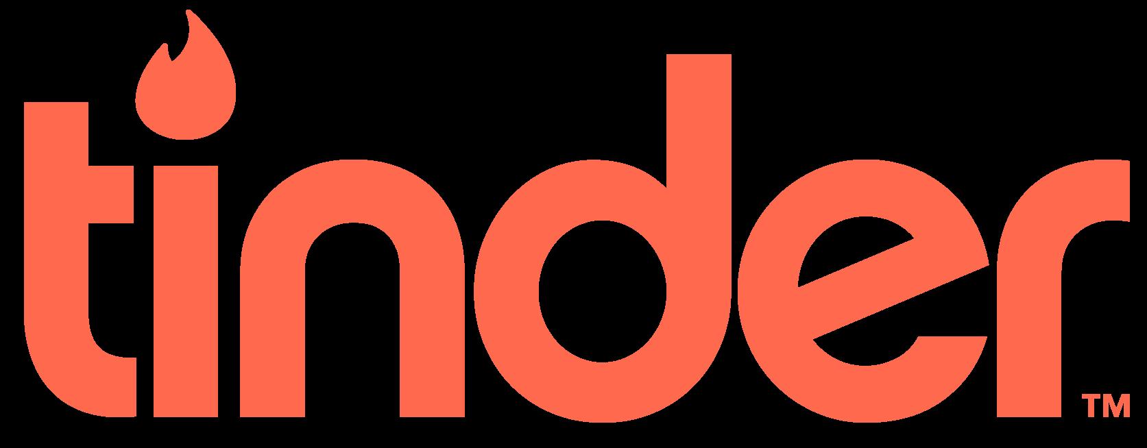 Ile kosztują nowe funkcje w Tinder Plus? I to jest dobre pytanie