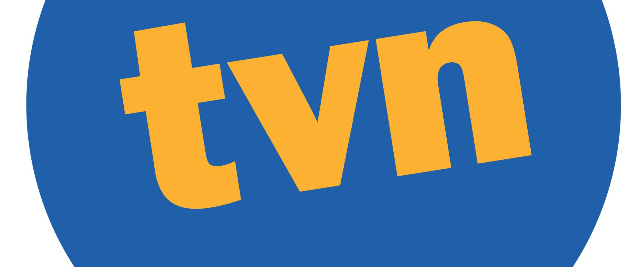 TVN ma plan – jeszcze więcej marnych jakościowo treści. Teraz również w Internecie