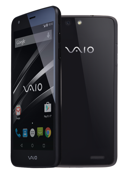 vaio-phone-android-1