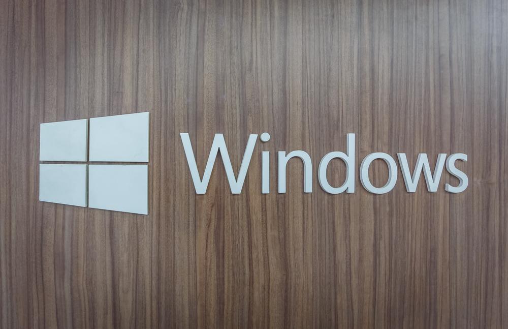 Dlaczego czekam na Windows 10