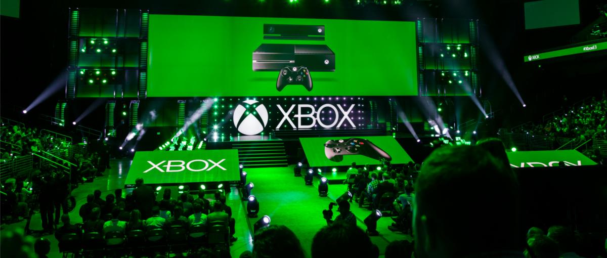 Oto wielka lista gier z Xbox 360, w które zagrasz na Xbox One