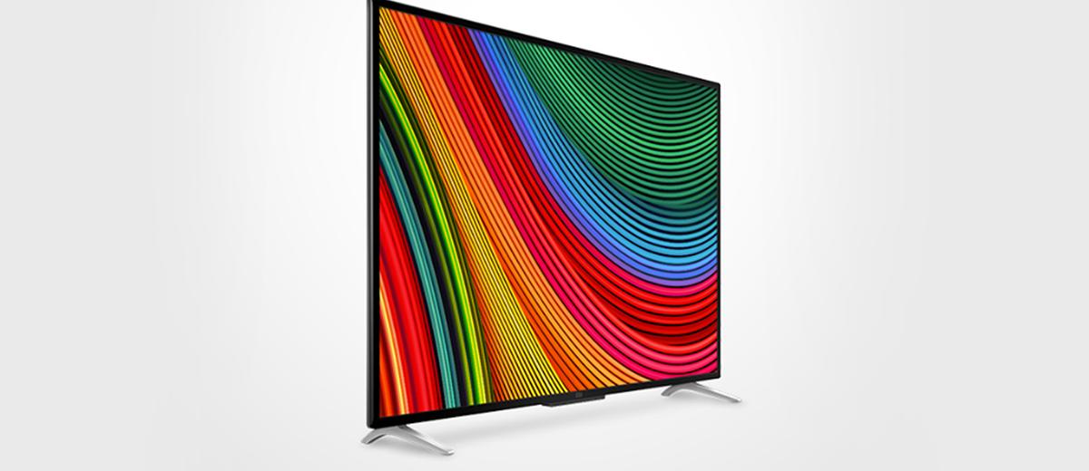 Nowoczesny Smart TV tańszy niż tablet. Tak Xiaomi zawalczy o rynek TV