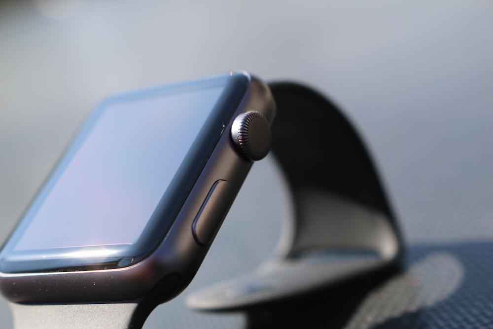 """To, co reprezentują czołowe """"smart"""" zegarki, jest nie do przyjęcia"""
