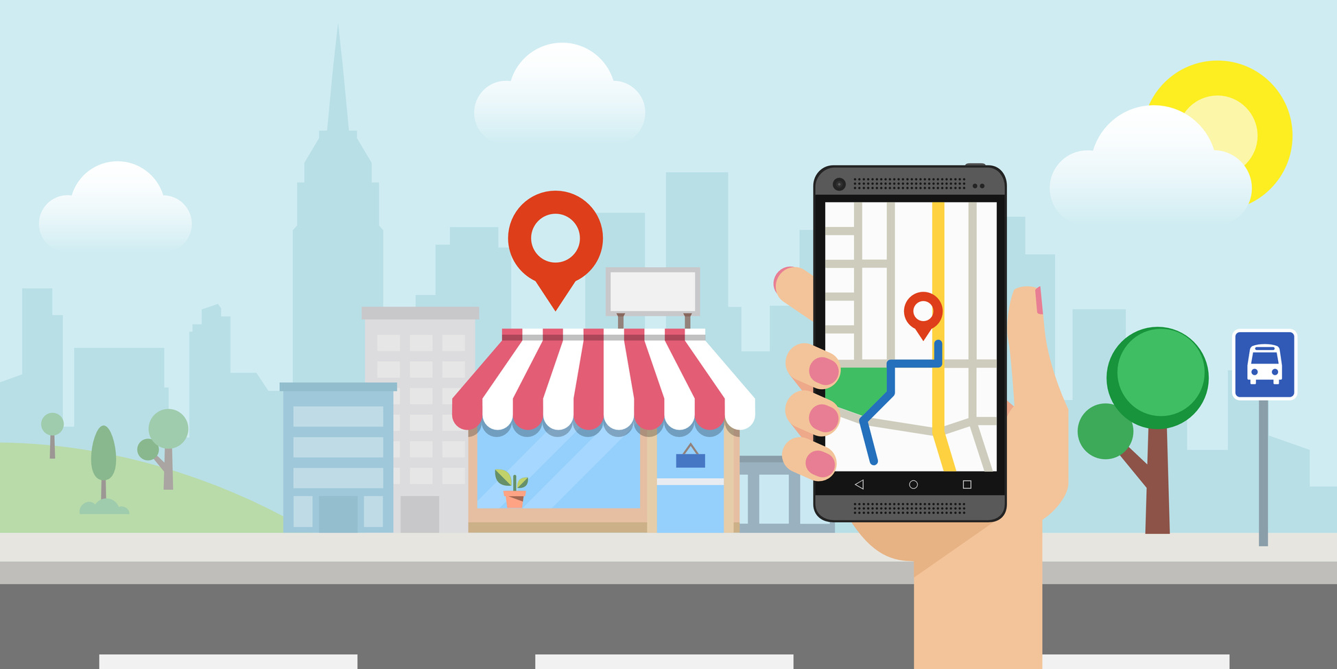 Nowoczesne płatności online – czego oczekują klienci?