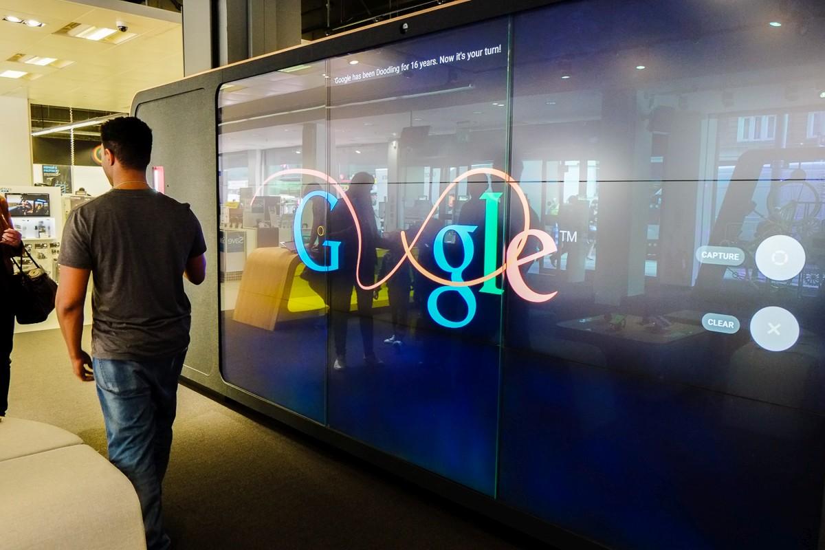 Oto wszystko co powinieneś wiedzieć przed najważniejszą konferencją Google'a w tym roku